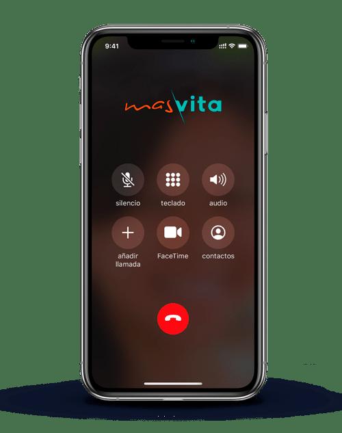 Teléfono de fisioterapia en madrid