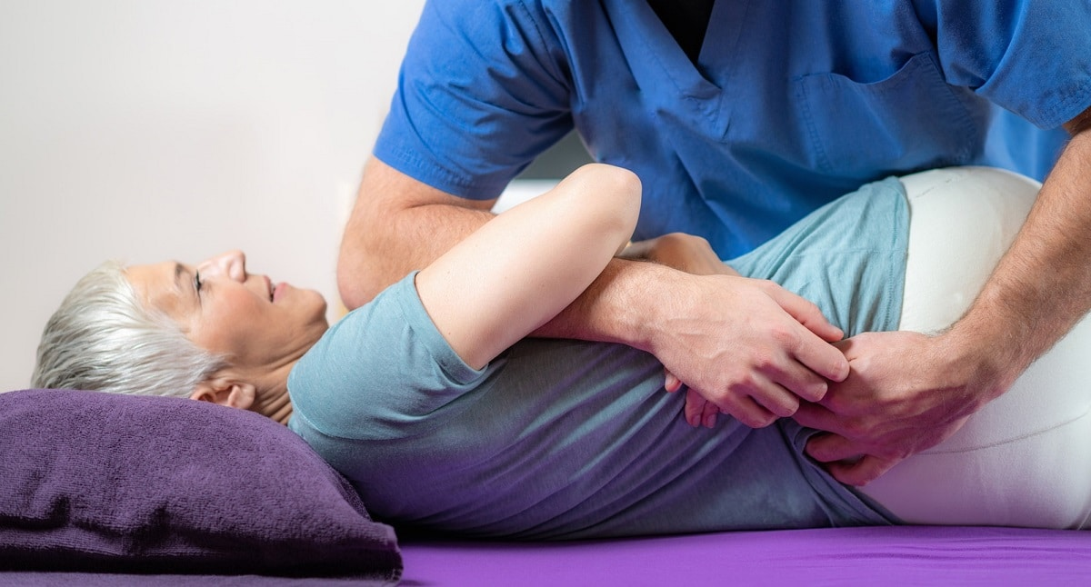 descubre las ventas de los servicios de fisioterapia en casa