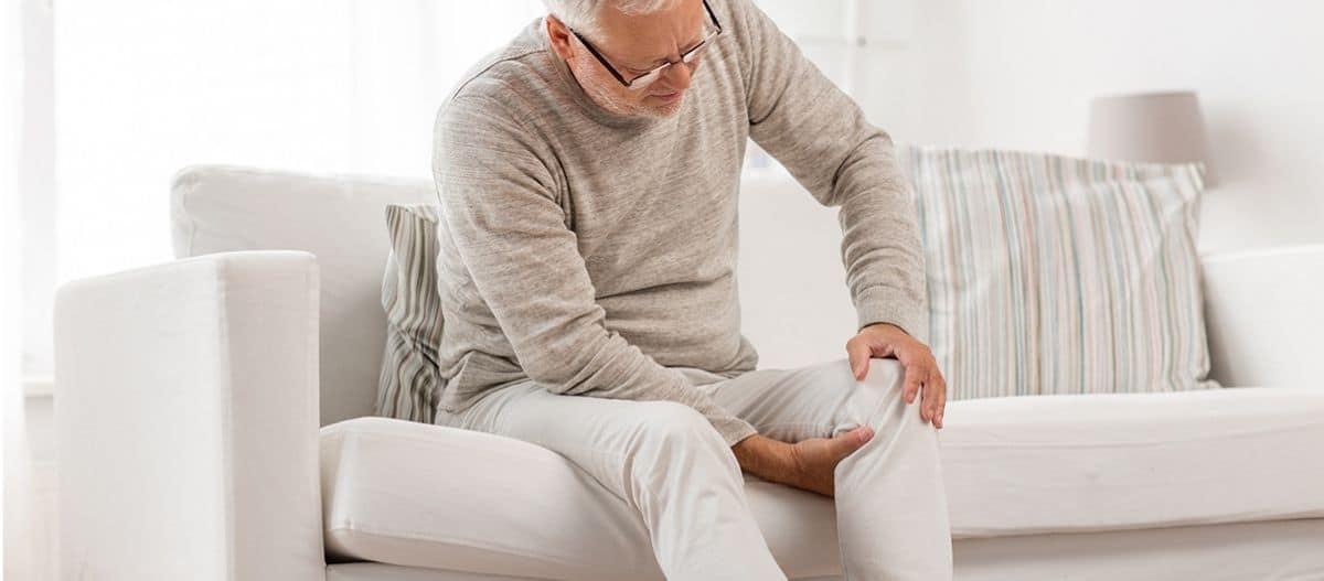causas y consecuencias dolor articular y rigidez muscular