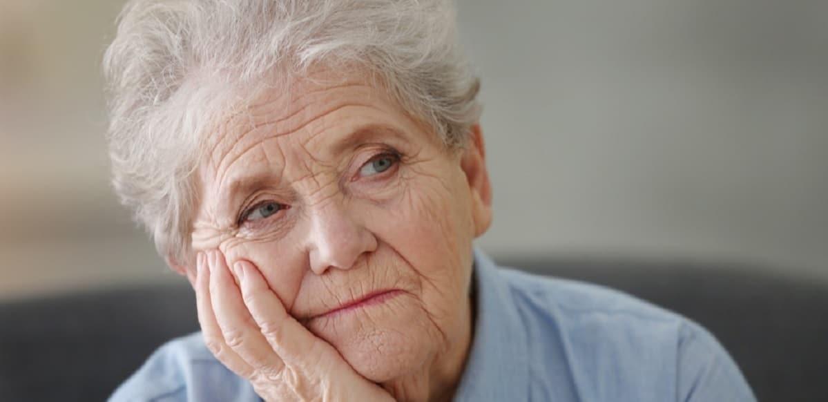 principales tipos de enfermedades degenerativas
