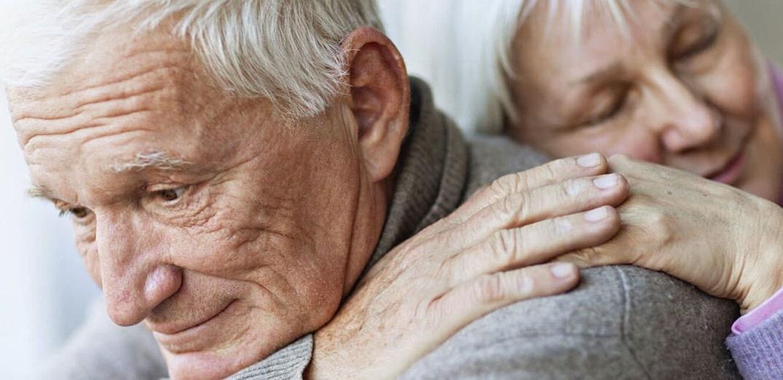 conoce las particularidades de algunas de las enfermedades degenerativas más comunes