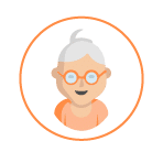 fisoterapia para personas mayores