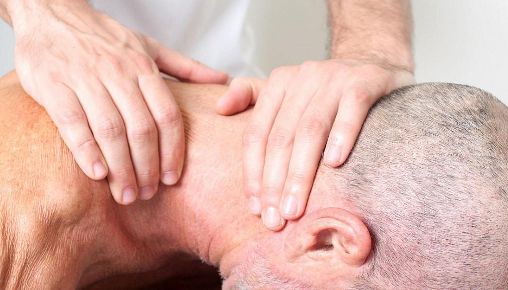 beneficio del masaje de drenaje linfático